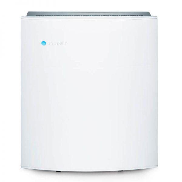 jual air purifier blueair
