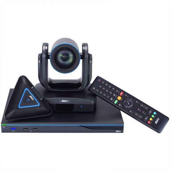 Jual Alat Video Conference   Video Conferencing System   Alat Teleconference