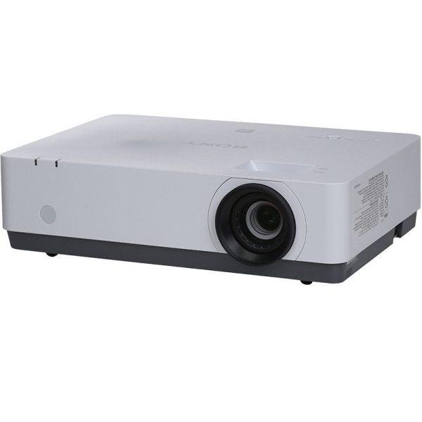 Projector Sony Murah di Jakarta