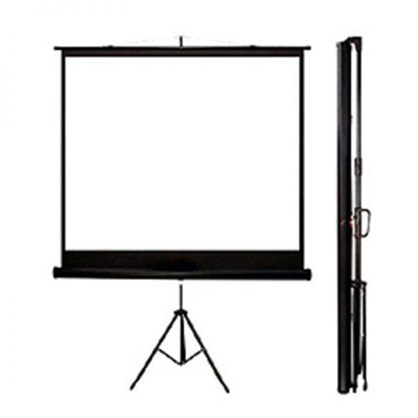 jual tripod screen