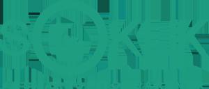 #1 SMARTOFFICE PARTNER || SOklik.com